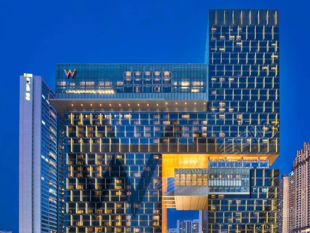 广州评价高的800人研讨会酒店报价