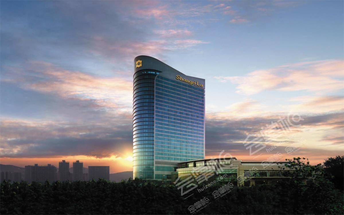 广州市靠谱的500人以上五星级会议酒店推荐