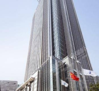 广州服务最好的480人培训会酒店推荐