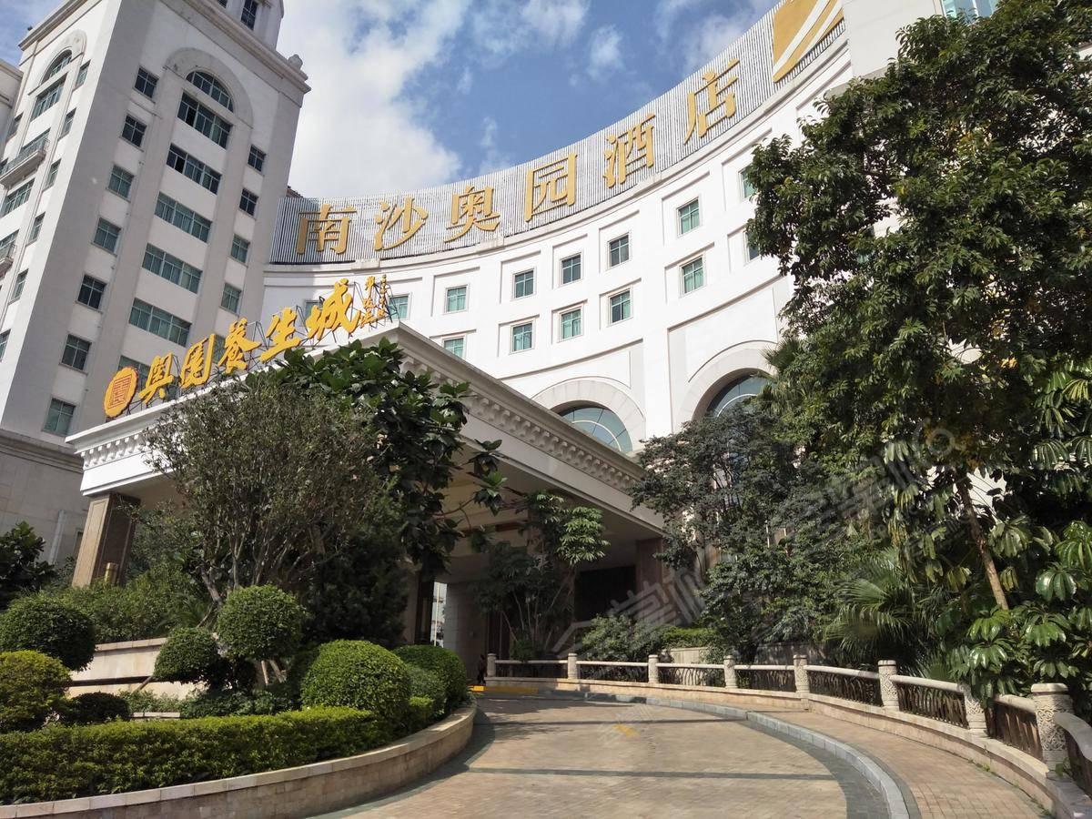 广州评价高的400人新闻发布会酒店出租推荐
