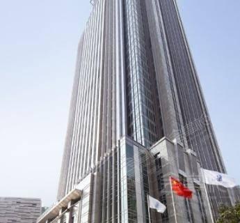 值得推荐的广州500人研讨会酒店会议室