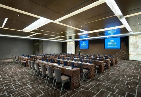 会议室M2