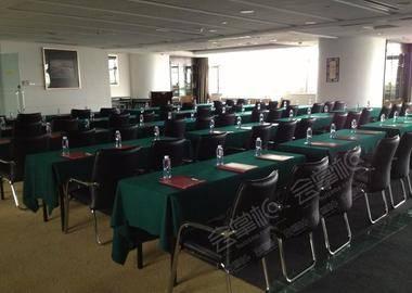 行政会议室3