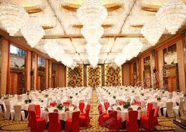 翡翠宴会厅