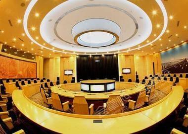 山东财金厅