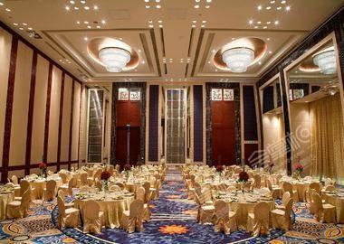 大宴会厅3