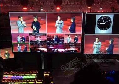 上海浦东新区广播电视台