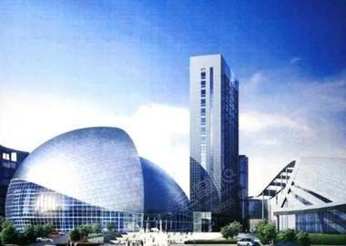 广东艺术剧院