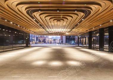上海复星艺术中心