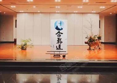 北京运商会展中心