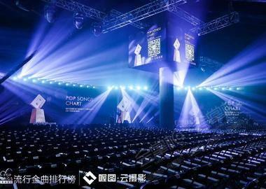 北京超级秀场