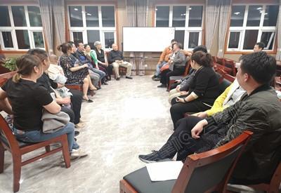 北京运商会展中心动态:运商会展中心不仅有一流的会议设备和完善的会议服务体系,吸引了
