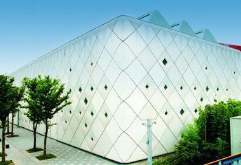 哪里找上海会议场地?会掌柜为您完美解答