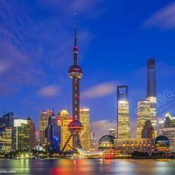 上海展览场地出租,会掌柜为您诚意精选