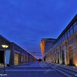 想了解车展试驾场地选择要求?会掌柜为您专业解答,上海国际时尚中心