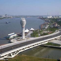十六铺码头滨江平台商业活动,找活动上这儿就够了