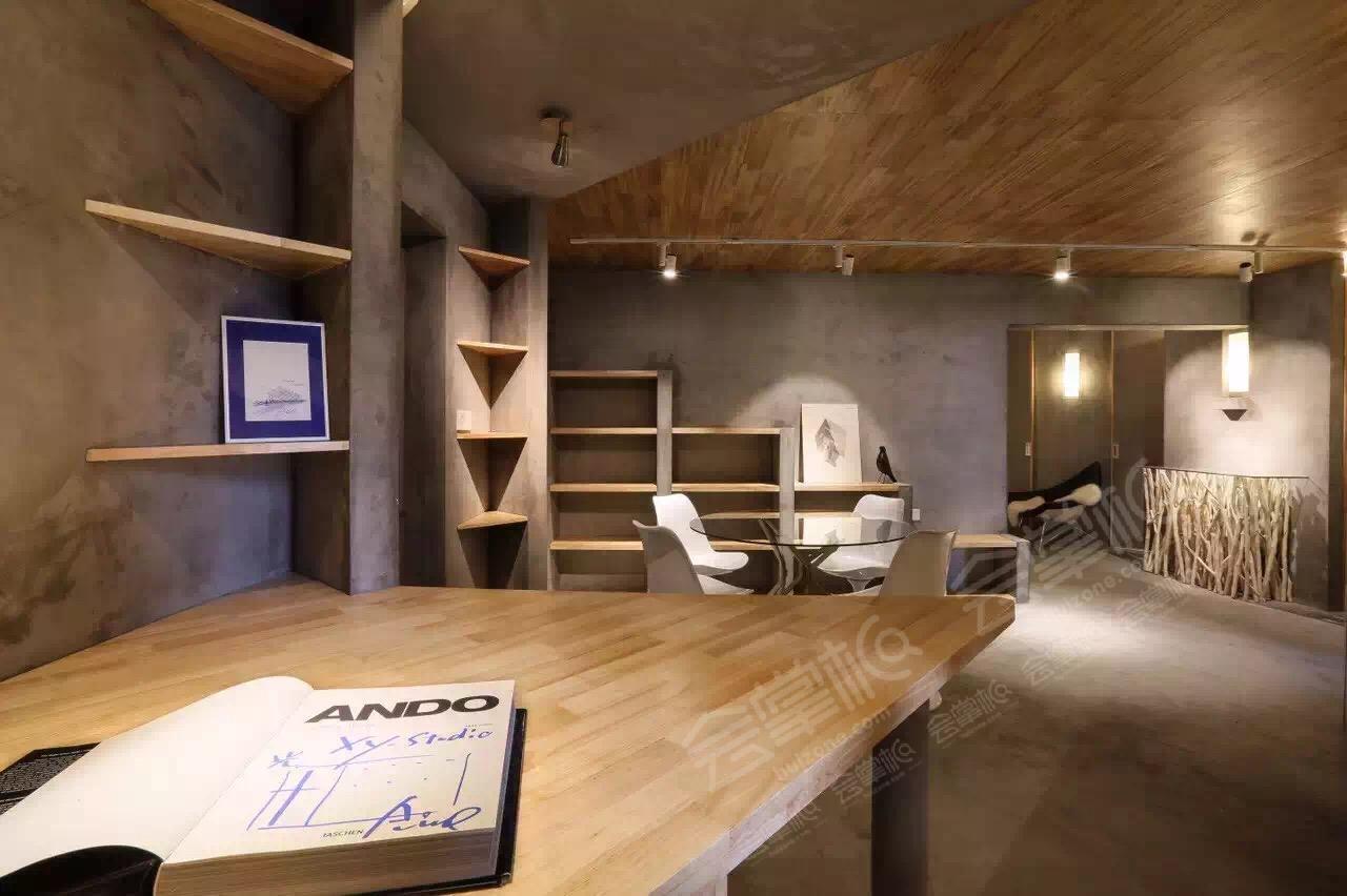 Art+Space艺术空间场地出租,来自会掌柜的至臻优选