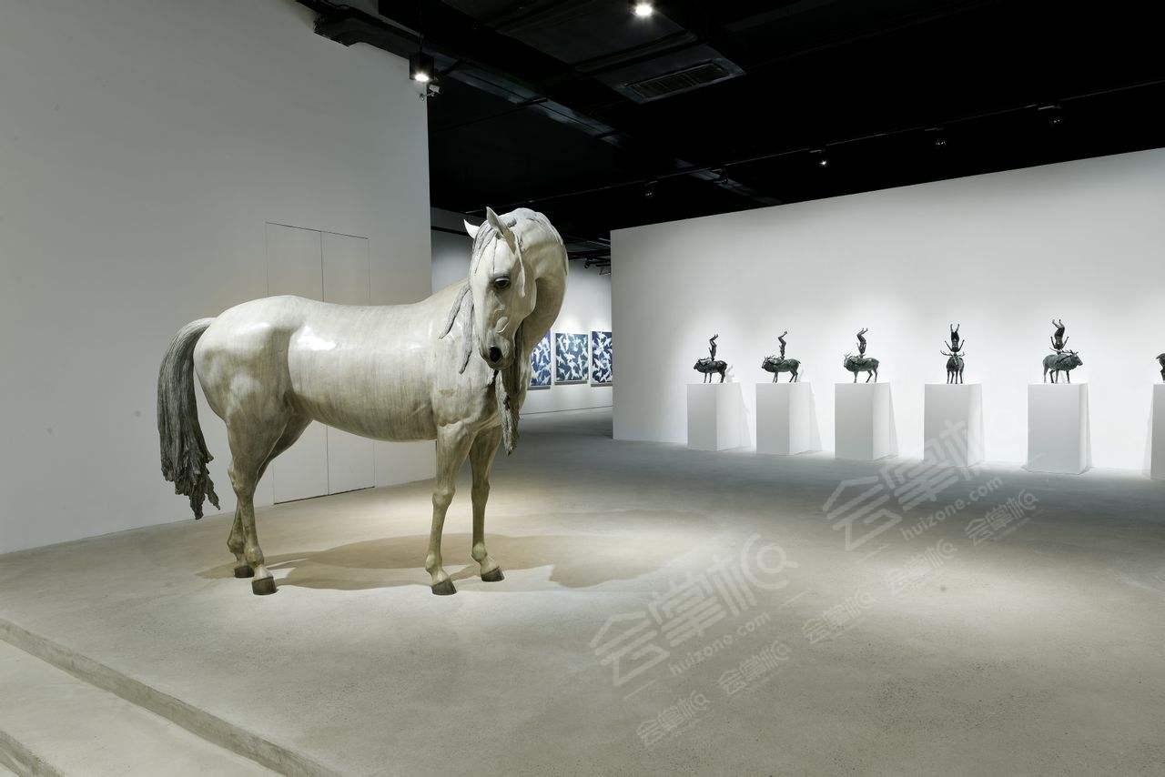 红美术馆展馆预订:来自会掌柜的权威推荐指南
