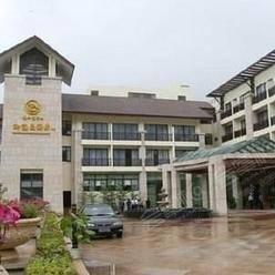 福州酒店年会场地多少钱?来会掌柜就对了