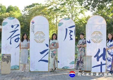 贵州酱酒文化体验馆近期活动丰富多彩