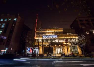 上海设季荟•拉法耶艺术设计中心