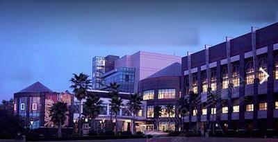 長沙圣爵菲斯大酒店