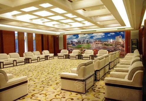 第7会议室
