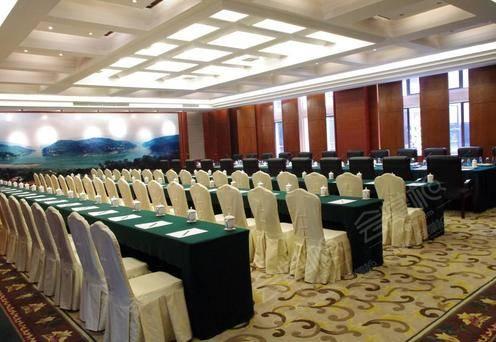 第6会议室