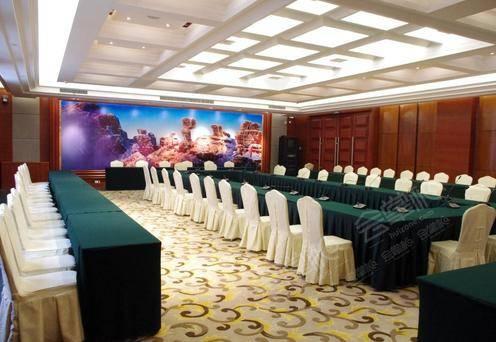 第5会议室