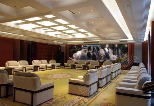 第2会议室