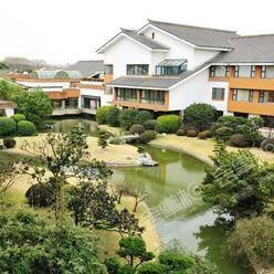 上海年会场地去哪里搞?推荐一个比较好的上海别墅场地