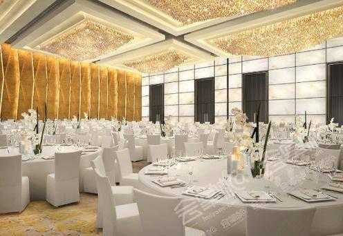 明珠宴會廳II