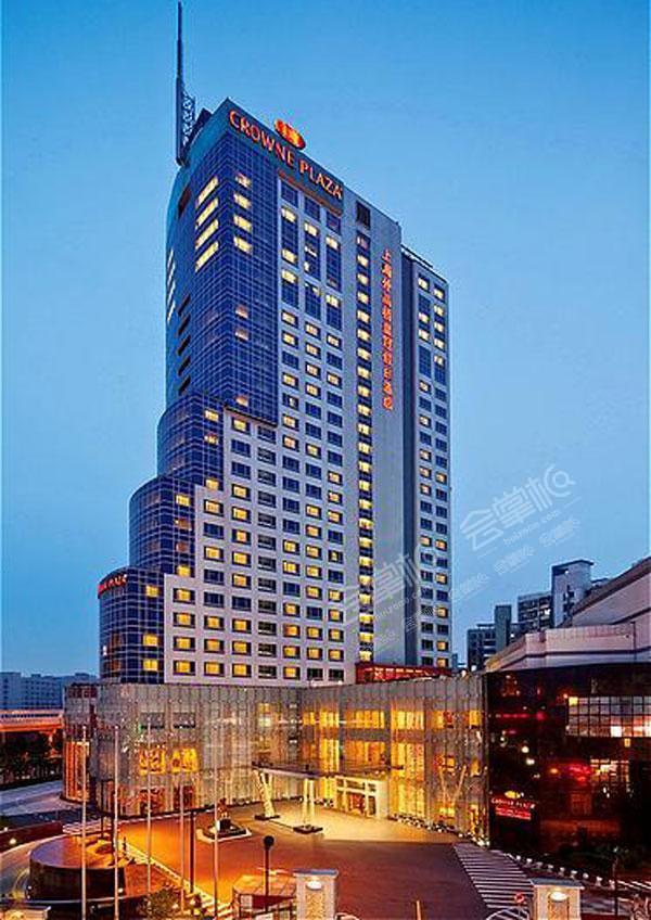 上海特色场地哪里找,会掌柜为您推荐