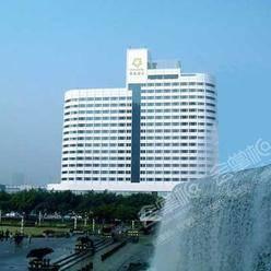 廣州百人培訓會場地推薦:廣州景星酒店