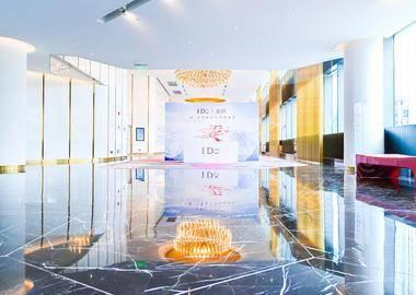 上海油罐藝術中心