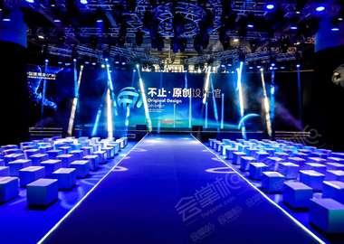 第23届中国建博会(广州)