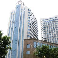 济南350人研讨会场地,四星级会议酒店预订:山东丽山大厦