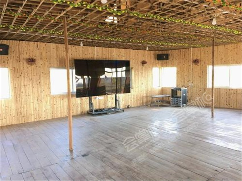 广州200人休闲度假场地,团建场地预订:广州绿怡岛假日农场