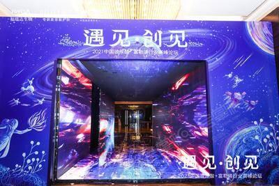 中國玻尿酸+富勒烯行業高峰論壇