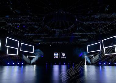 科技豪华MPV荣威iMAX8用户大会暨上市发布会