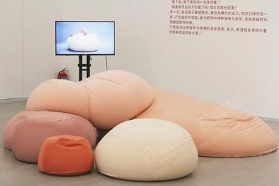 BABF不熟藝術書展·上海秋季展
