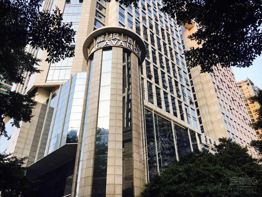 广州70人客户答谢会场地预定:丽枫酒店(广州珠江新城地铁站店)