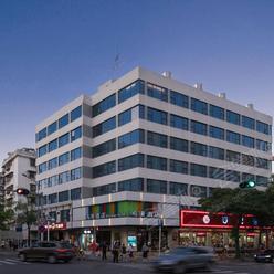 深圳50人培训会场地,四星级会议酒店预订:深圳鸿儒酒店