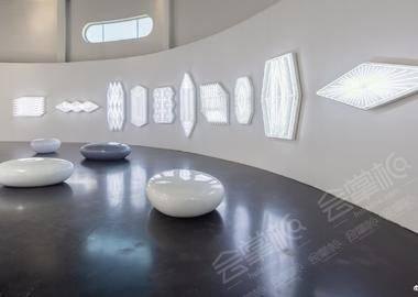 博世 时·空|THE MOMENTS 艺术展