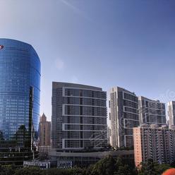 深圳150人工作总结会场地,五星级会议酒店预定:深圳乐酒店