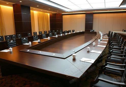 会议室81