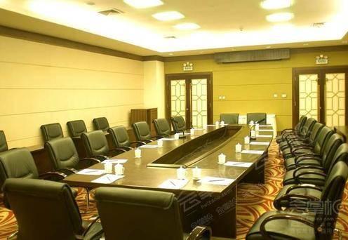 会议室91
