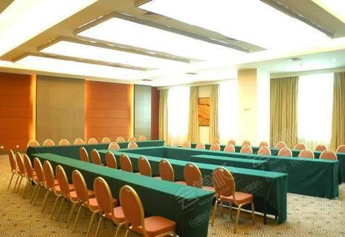 会议室95