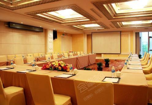 M1会议室