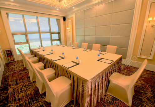 M5会议室